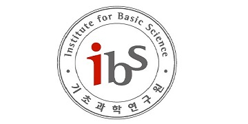 Institute for Basic Science (HQ) logo