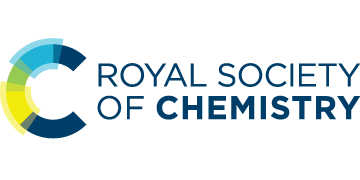 Go to Royal Society of Chemistry profile