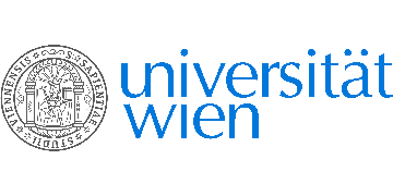 University of Vienna, Faculty of Chemistry