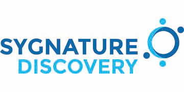 Go to Sygnature Discovery profile