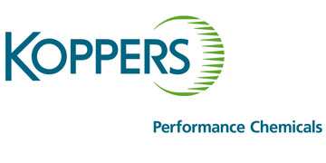 Koppers Performance Chemicals (KPC) Europe logo