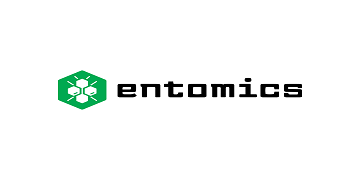 Entomics Biosystems Ltd