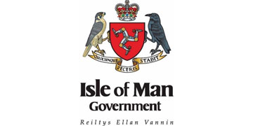Isle of Man Government - Office of Human Resources logo
