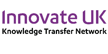 Knowledge Transfer Network logo