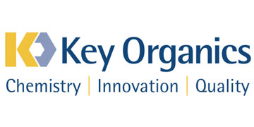 Key Organics Limited logo
