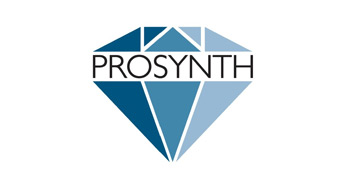 Go to ProSynth profile