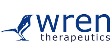 Wren Therapeutics logo