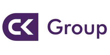 Go to CK Group profile