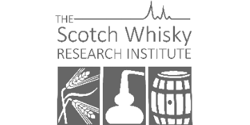 The Scotch Whisky Research Institute logo