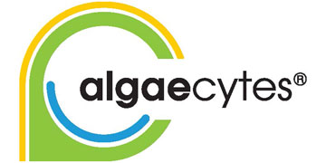 AlgaeCytes logo