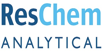 Reschem Analytical logo