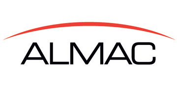 Almac Group Ltd