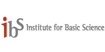Institute for Basic Science(IBS)