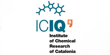 Institute of Chemical Research of Catalonia (ICIQ) logo