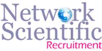 Network Scientific Ltd. logo
