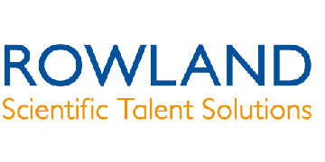 Rowland Talent Solutions logo