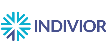 Indivior UK Ltd logo