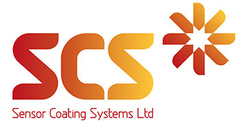 Sensor Coating Systems Ltd logo
