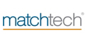 View all Matchtech jobs